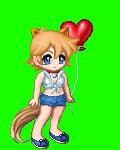 Goldie Gal's avatar