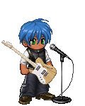 roxes the_nobody's avatar