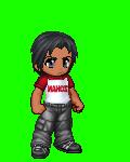God of Spades's avatar
