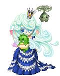 xXx_Gwee_xXx's avatar