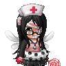 [W]4rninG's avatar