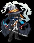 wolfy12wolf's avatar