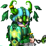 LeonJTx's avatar