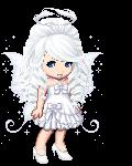 xo-Lorilynn-xo's avatar