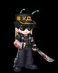 Axel_777_AG's avatar