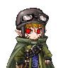 Torrak's avatar