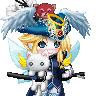 CherryTaiga's avatar