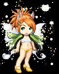 aurion vellfire's avatar