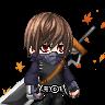 The Spectacular Mattachew's avatar