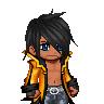 grand emo_soulreaper26's avatar