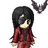 TalaYuka's avatar