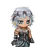 tsuenasia's avatar