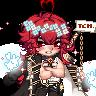 sua-chan's avatar