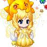 SanctiantParadise's avatar