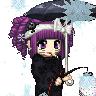 deathmaid95's avatar