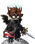 bmw121688's avatar
