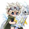 jj-jenifer-ns's avatar