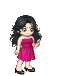 smylls's avatar