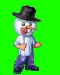 coolboy1500's avatar