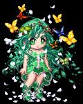 ThexBrokenxLove's avatar