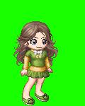 Holy maymay12's avatar