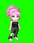 cuppycakexx's avatar