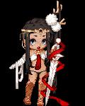 lilicorn's avatar