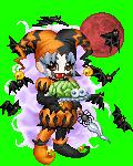 FrogsDancing's avatar