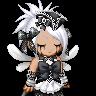 KwaPenguin's avatar