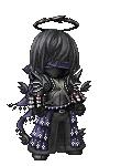 Aztaeon's avatar