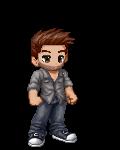 TheMaw22's avatar