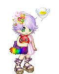 cocorayj's avatar