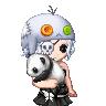 cosmic_grl_102's avatar
