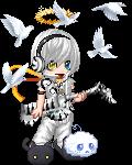 IcyYUKI's avatar