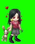 blood_princess12's avatar