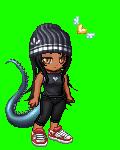 ashley is goth 57's avatar