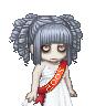 Exyphel's avatar