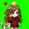 Pweasez's avatar