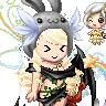 snowgirl357's avatar