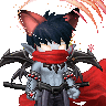 KitsukieGT188's avatar