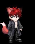 vanman6488's avatar