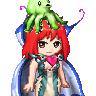 HeartsTreasure's avatar