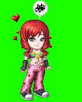 sHiGuRe SoHmA252's avatar