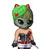 EattMyBananas's avatar