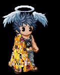 I3ananas's avatar