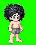 Xugato's avatar