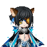 ookami_chan's avatar
