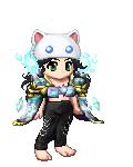 Incendia Rose's avatar
