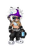 d-_-b-Donni's avatar