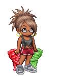Shay_FINEcutepie's avatar